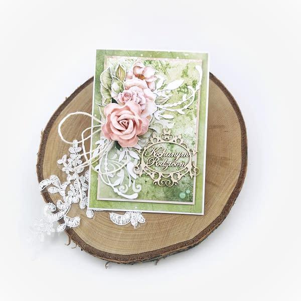 Podziękowania dla rodziców od pary młodej. Podziękowania na ślub. Ręcznie robione kartki dla rodziców. Oryginalny pomysł na podziękowanie na weselu.